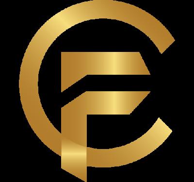 Forecomm-Solutions-Favicon-Losuisiana